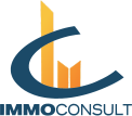Immoconsult - Real Estate Services in Greece